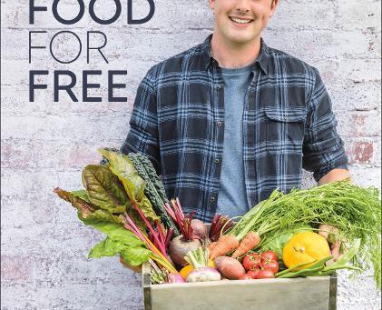 12 Must-Read Gardening Books to Help Your Garden Grow: Spring 2021
