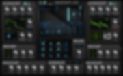 Exotic 3 VST copy.png
