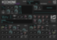 KickOne VST copy.png
