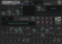 DropKick VST copy.png