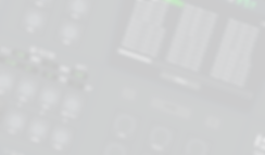 LUXAS VST IS copy_edited.png