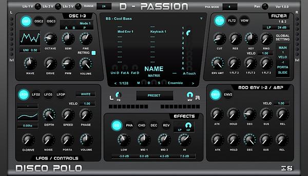 D-Passion AB.png