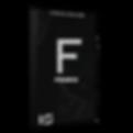 Fearx copy.png