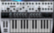 Little-K 3 vst copy copy copy copy copy
