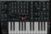 Little-V 4 VST copy.png
