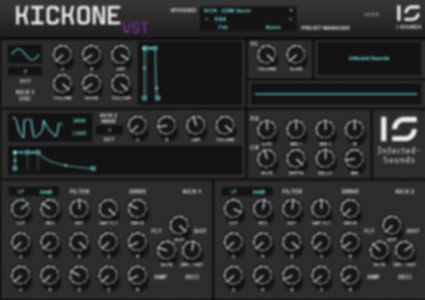 KickOne vst Real.png