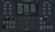 LUXAS VST copy.png