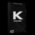 KickOne copy.png