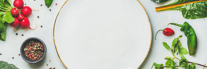 レシピ集.jpg
