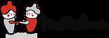 Hitotemaロゴ