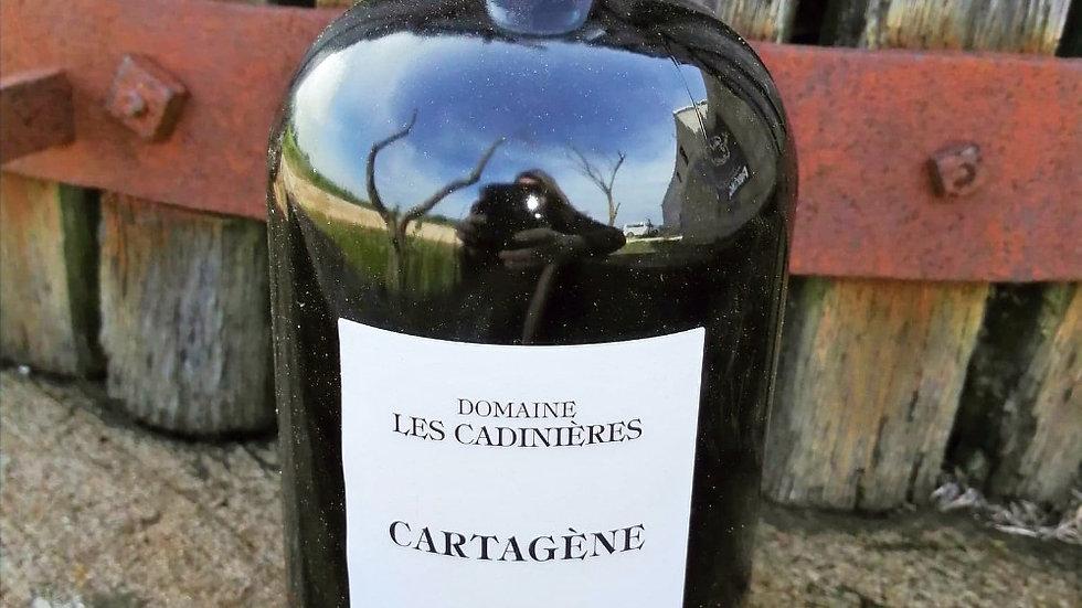Cartagène