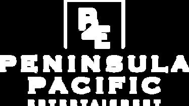 P2E_Logo_White.png