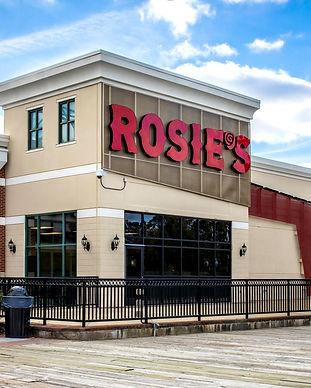 Rosies[1].jpg