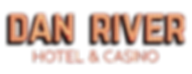 DanRiverSignMockupV2-01 (1).png