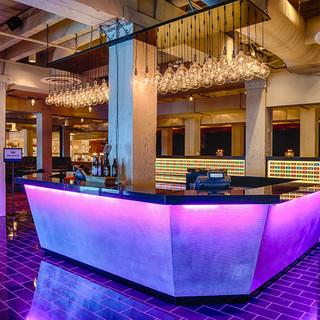 Buffet Lobby Final.jpg