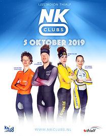 NK Clubs 2019 poster v3.jpg