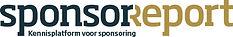 logo-sponsorreport.jpg
