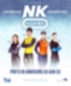 NK club schaatsen-flyer 2018.jpg