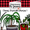 Thumbnail: Ensemble: Plantes #1