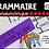 Thumbnail: Atelier français: Casse-tête GN // 2e cycle