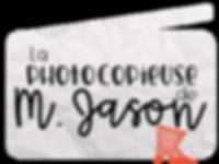2018_Sansfond_SansOmbre.png