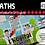 Thumbnail: Atelier maths: L'hôpital des nombres