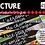 Thumbnail: ENSEMBLE: Atelier de lecture //2e cycle