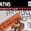 Thumbnail: Atelier maths: Casse-tête décomposition //2e cycle