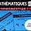 Thumbnail: Maths: Tableaux d'ancrage //1er cycle