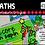 Thumbnail: Atelier maths: Décore ton sapin
