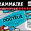 Thumbnail: Docteur correcteur: CLASSES DE MOTS
