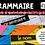 Thumbnail: Trousse de grammaire //2e cycle