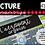 Thumbnail: Atelier lecture: L'aéroport organisé