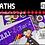 Thumbnail: Atelier maths: AHHH-dditions