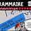 Thumbnail: Atelier français: Casse-tête Accord sujet