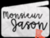 MonsieurJason 2020.png