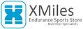 XMiles UK Logo
