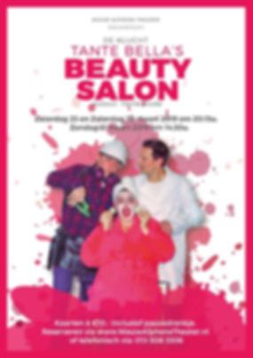 Poster Tante Bella's Beautysalon.jpg