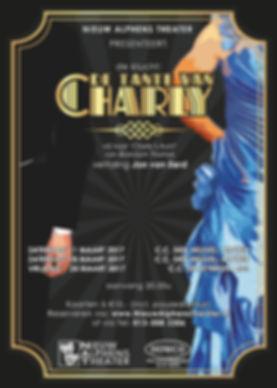 NAT - Poster 2017 - A2.jpg