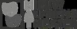 Logo NAT.png