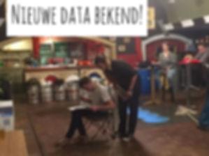 Nieuwe data bekend!.jpg