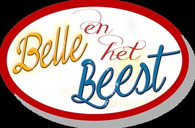 B&B proef tekst logo.png