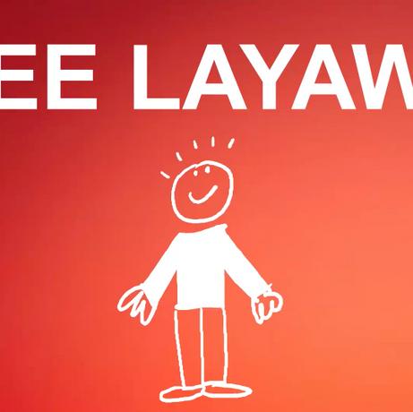 Layaway Explainer
