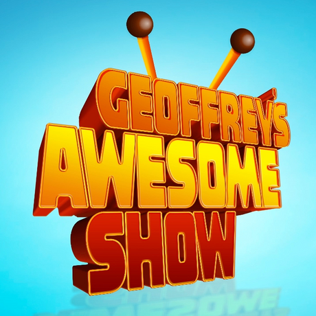 Geoffrey's Awesome Show