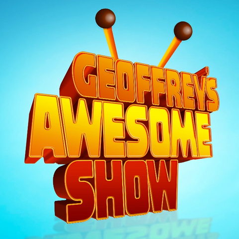 Geoffrey's Awesome Show