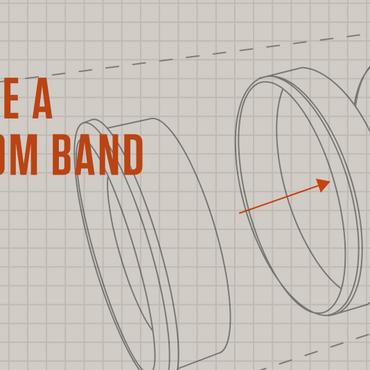 Triton Custom Ring Explainer