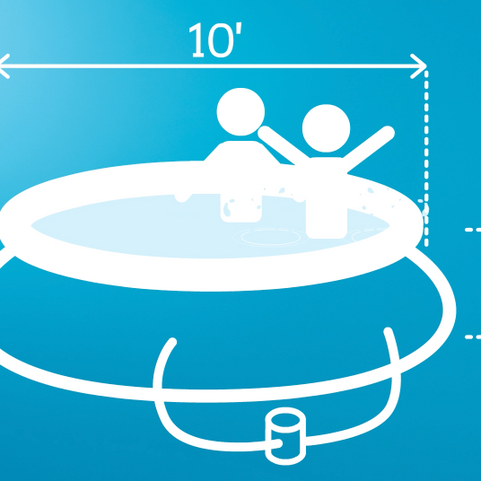Pool Buying Guide Explainer