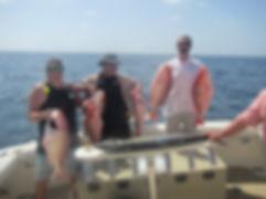 offshore galveston 006.JPG