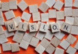 vision-2372177_1920.jpg