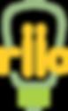RIIC Logo